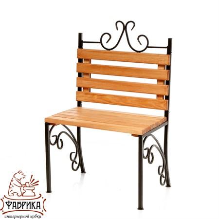 Дачное кресло 881-56R