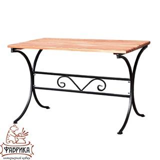 Стол садовый 881-70