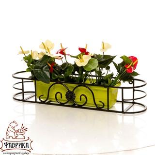 Подставка для цветов 51-287