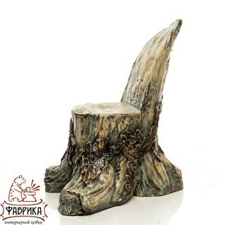 Кресло для сада U08166