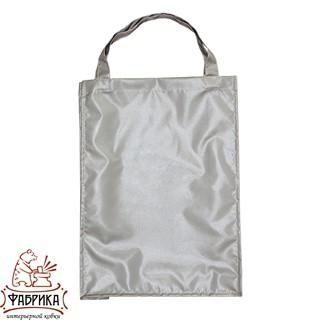 Хозяйственная сумка H101-01
