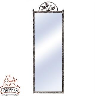 Зеркало 43-108