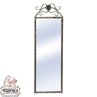 Зеркало 43-109