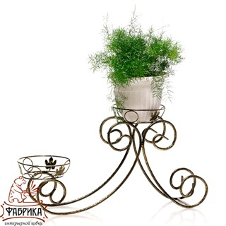 Подставка для растений 11-122