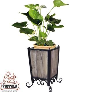 Кадка для растений 59-320