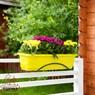 Кронштейн для балконного ящика 51-021