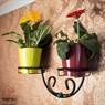 Подставка для цветов 15-342
