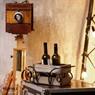 Подставка для вина 59-102