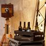 Подставка винная 59-108