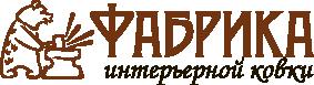 Fabrikakovki-ru
