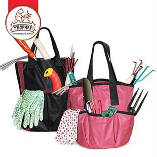 Органайзеры и сумки