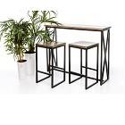 New! Мебель в стиле лофт