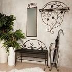 Комплекты мебели для дома