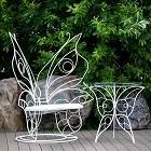 Lfxyst rомплекты мебели