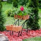 Скидки до 20% на товары для дома и сада