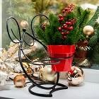 Новогодний декор и подарки