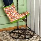 НОВИНКИ! Аксессуары для садовой обуви