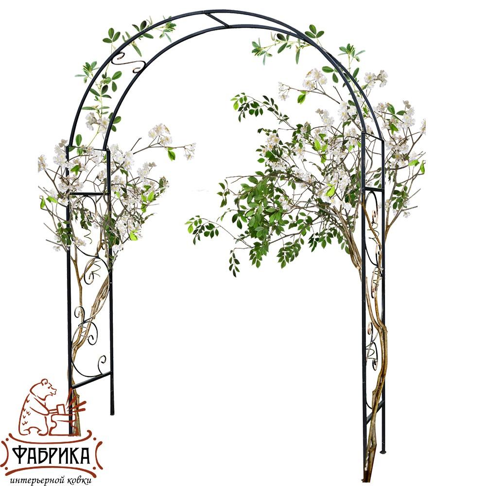 Садовая арка 860-68R