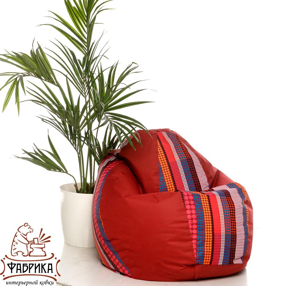 Мягкое кресло H701-01