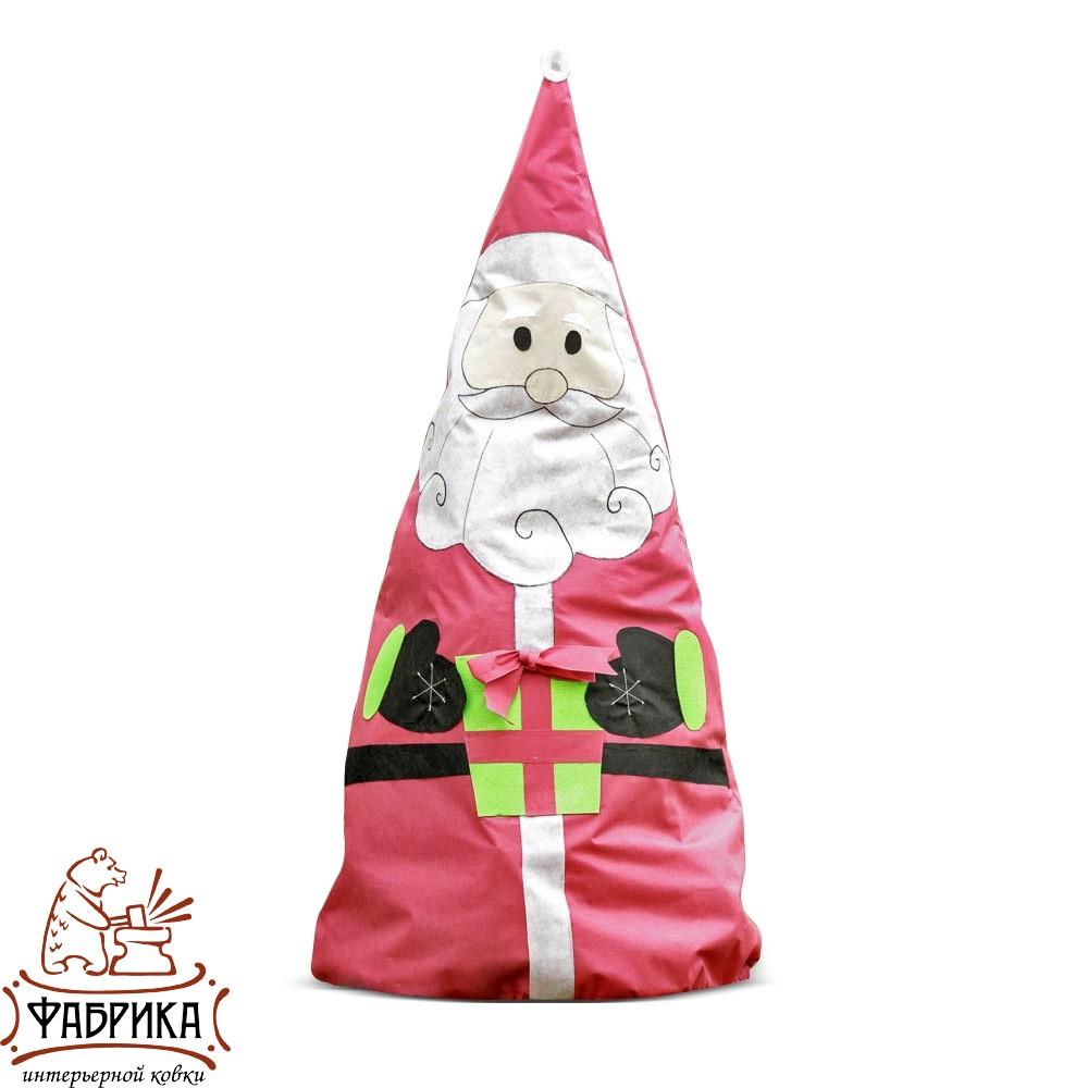 Колпак Дед Мороз