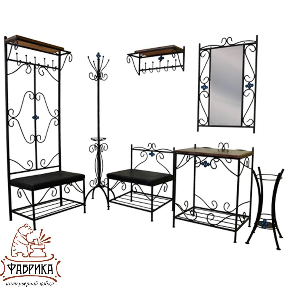 Комплект мебели И2