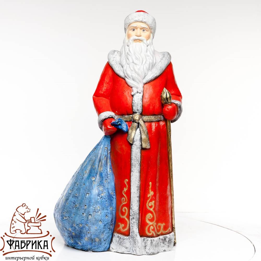 Дед Мороз U08292
