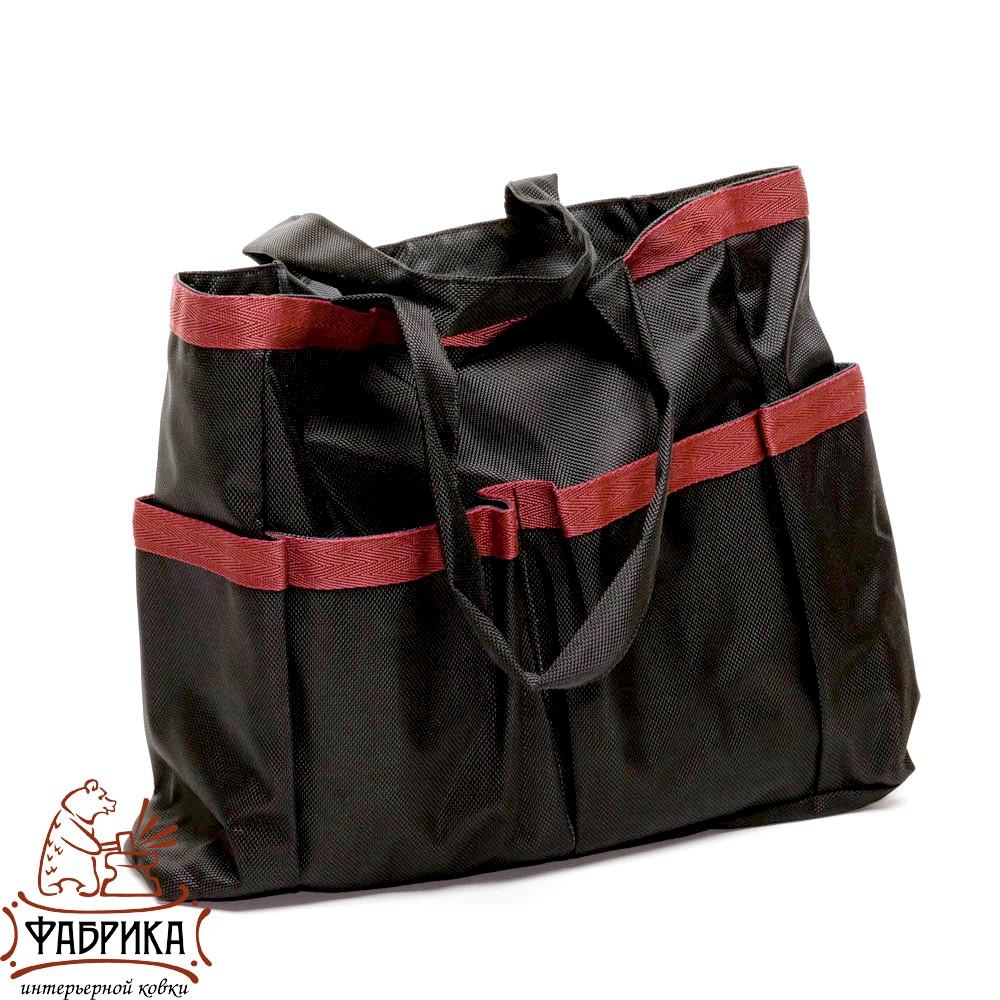f1f5818630cf Сумка для инструментов H102-01 - Органайзеры и сумки розничная цена ...