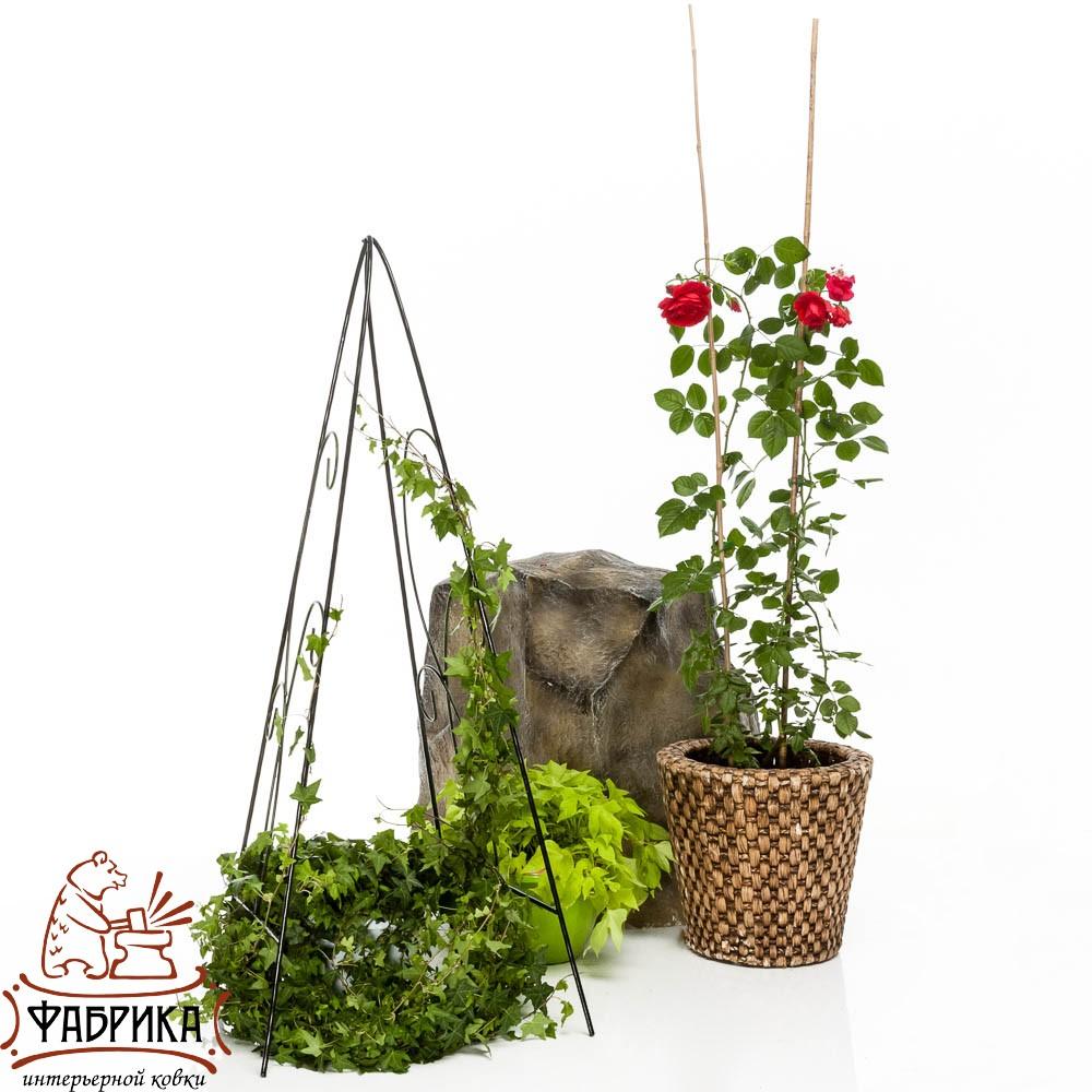 Шпалера для растений 57-042