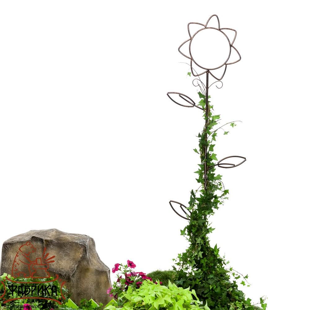 Шпалера для растений 57-090
