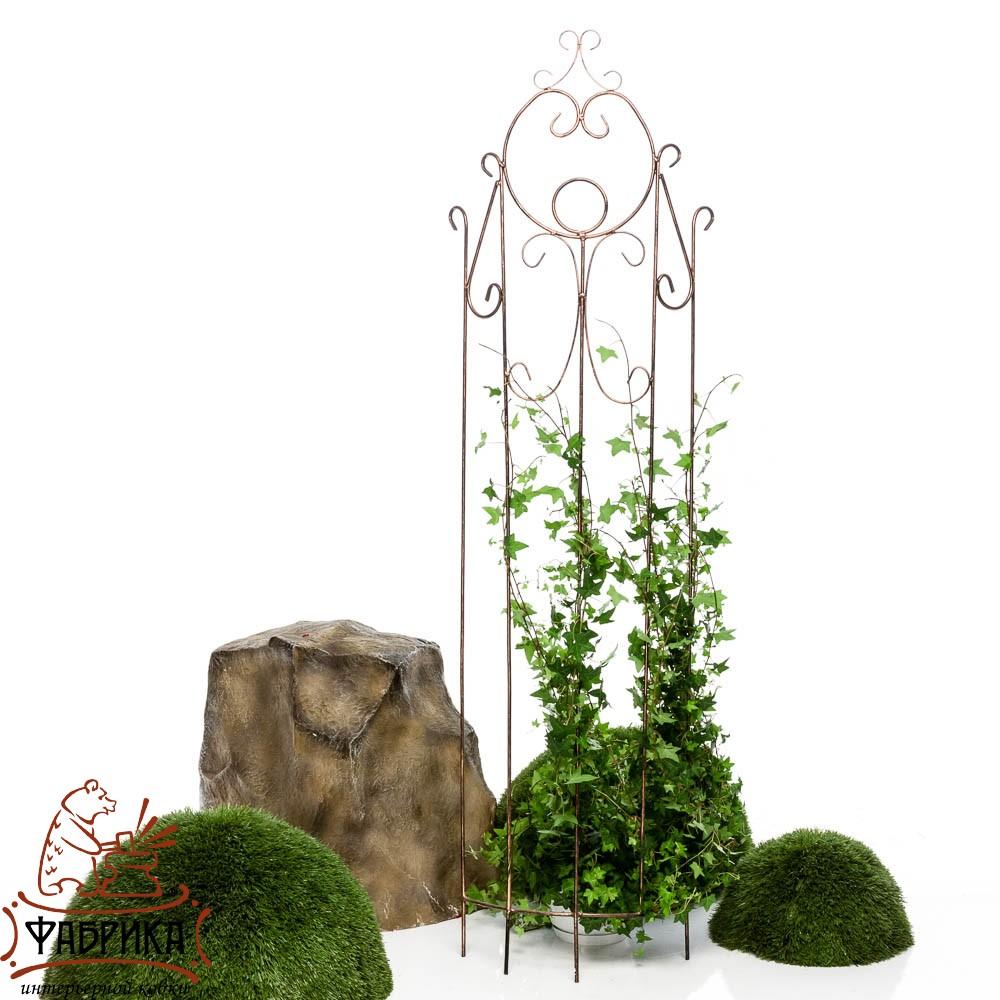 Шпалера для растений 57-097
