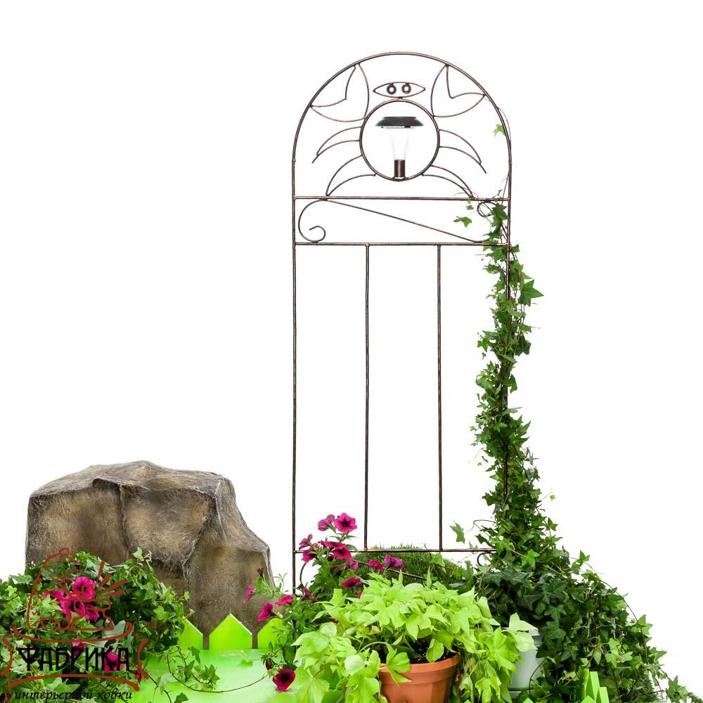 Шпалера для растений 57-709