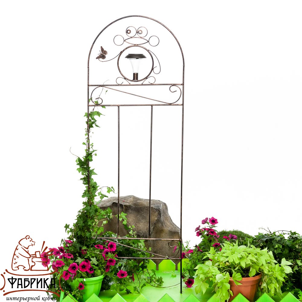 Шпалера для растений 57-710