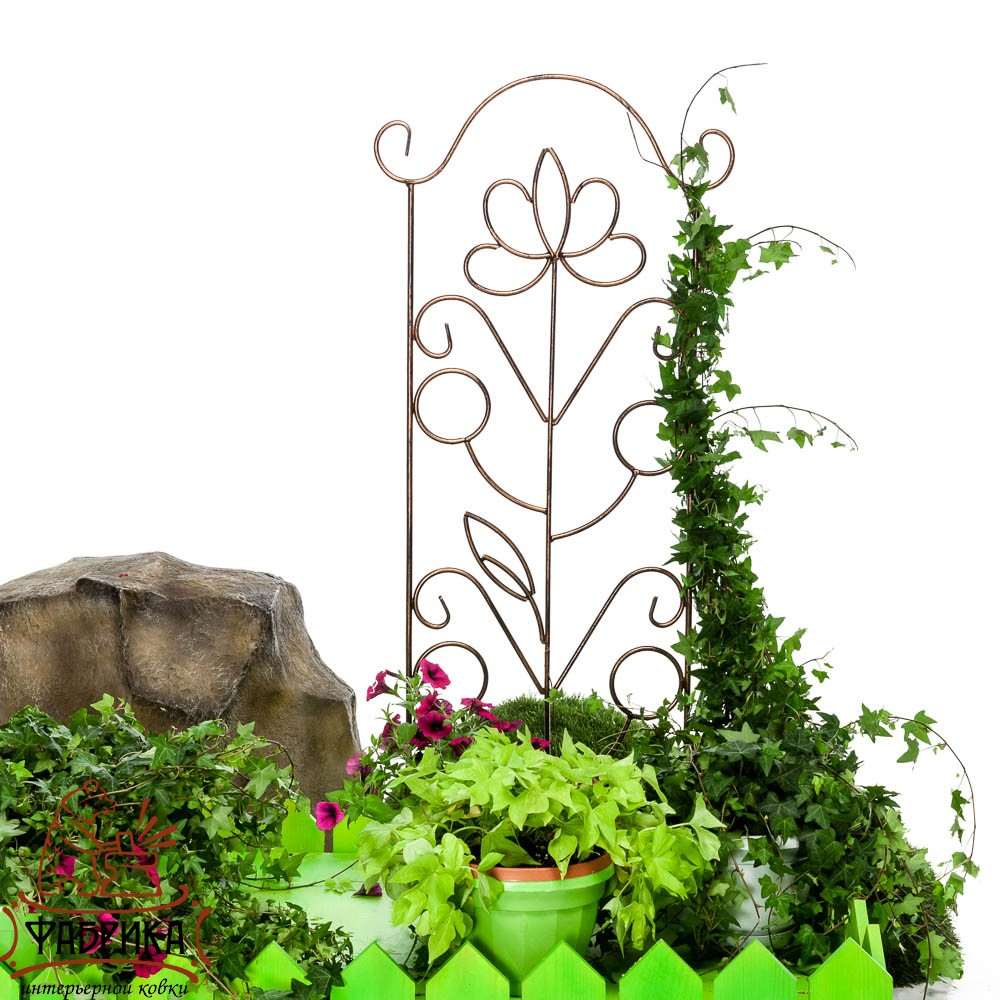 Шпалера для растений 57-714