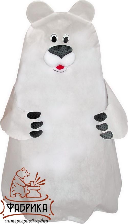 Колпак Белый Медведь