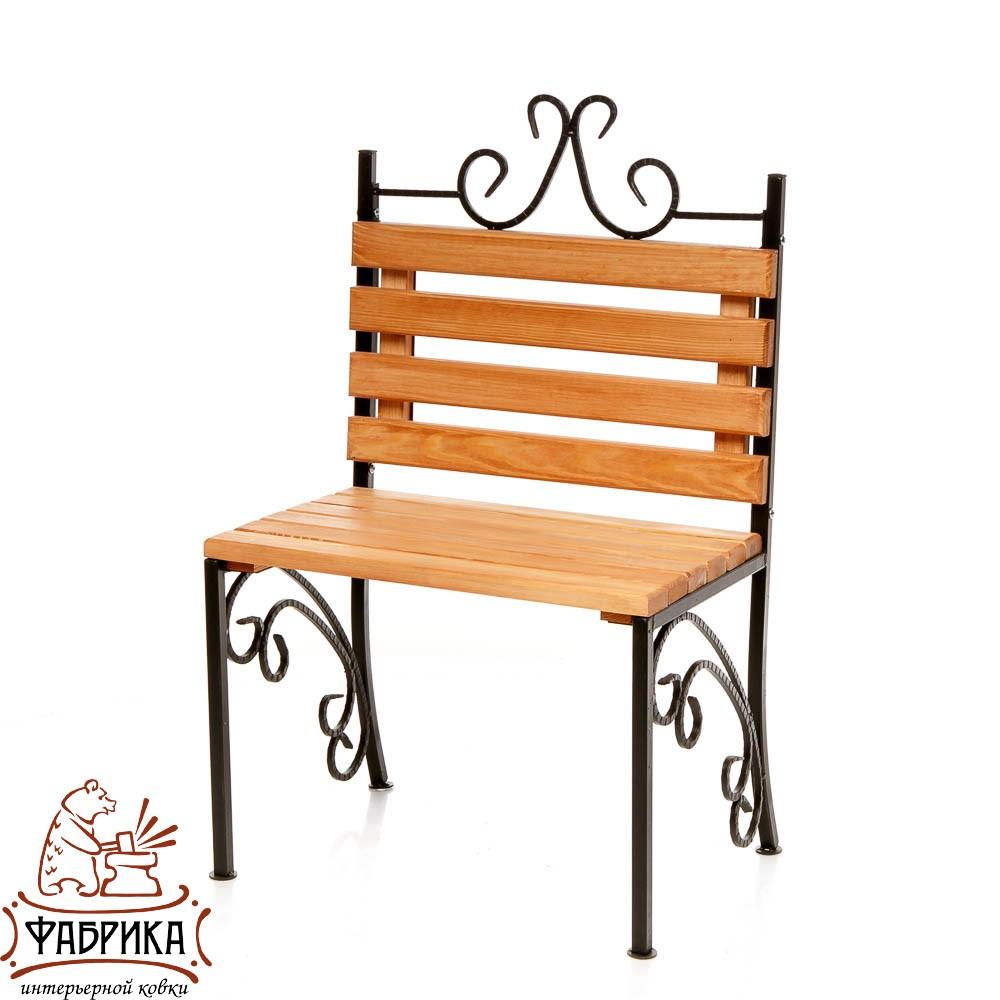 Садовое кресло с деревом 881-56R