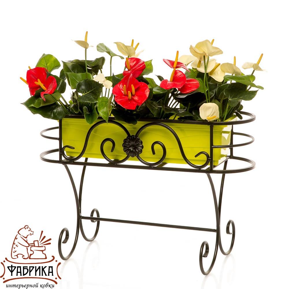 Подставка для цветов 12-401