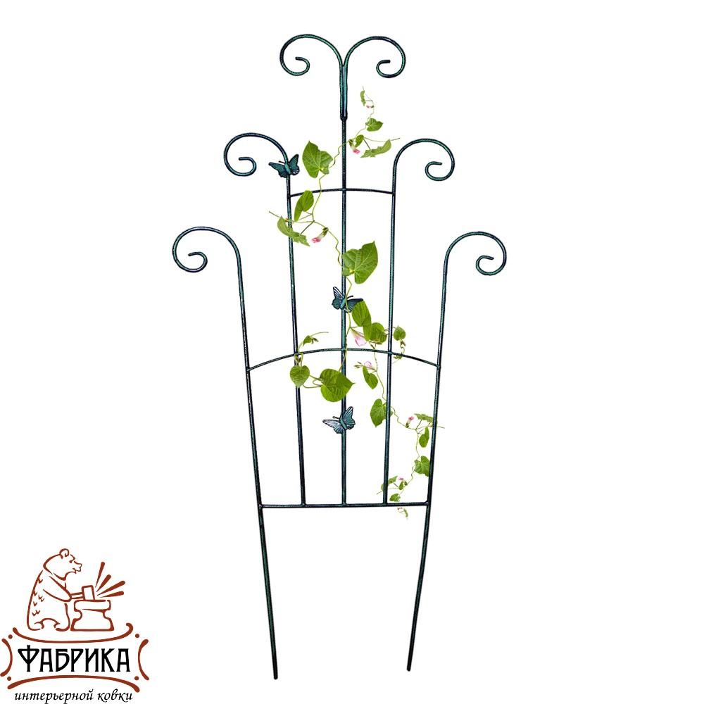 Шпалера для растений 57-052