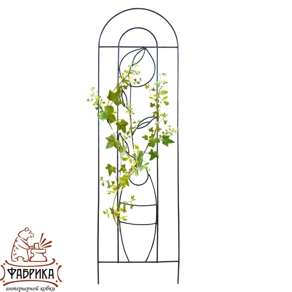 Шпалера для растений, 57-081
