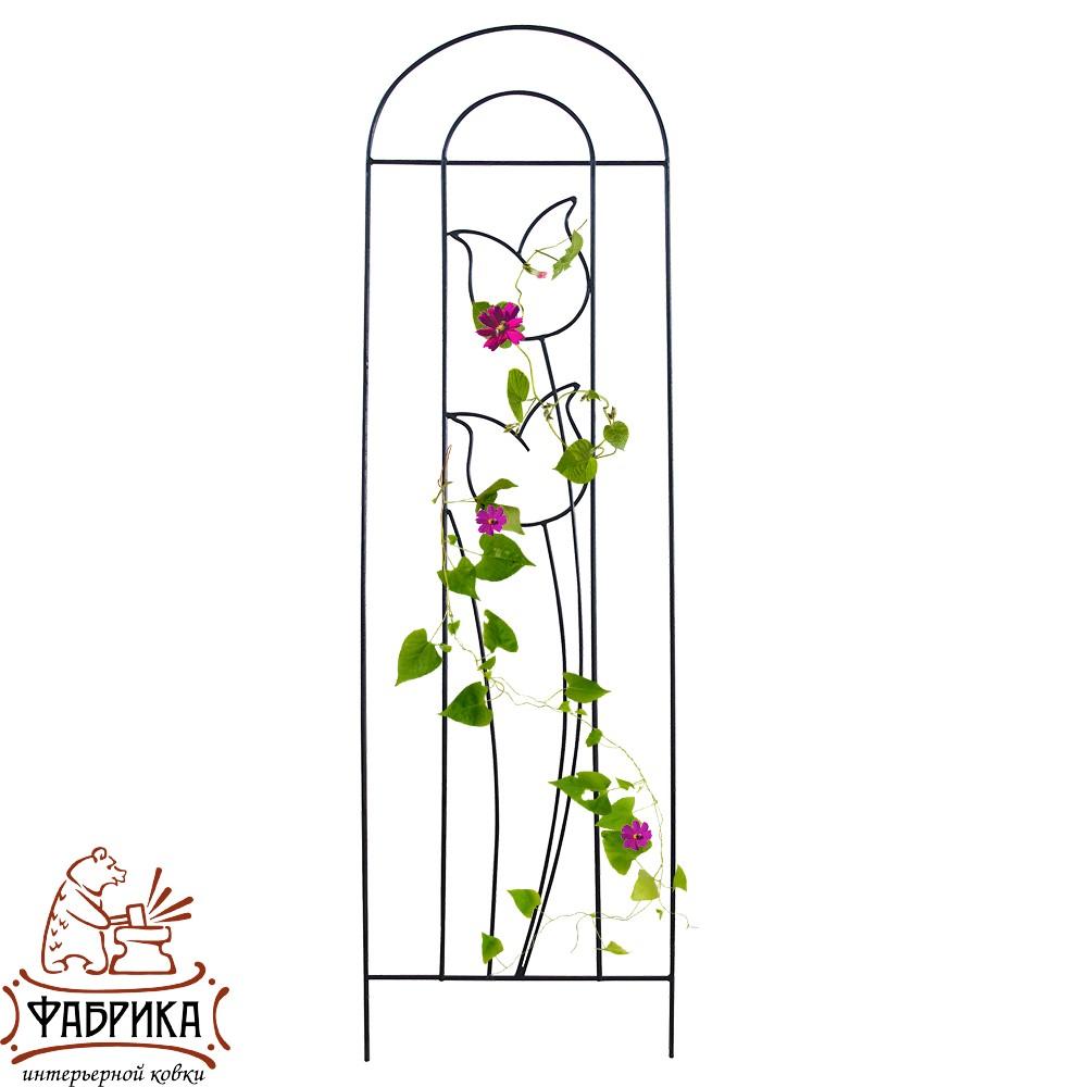Шпалера для растений 57-084