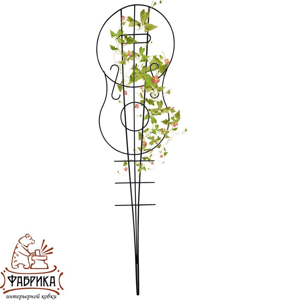 Шпалера для растений 57-701