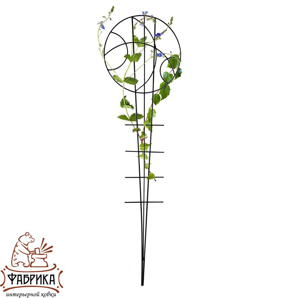 Шпалера для растений 57-702