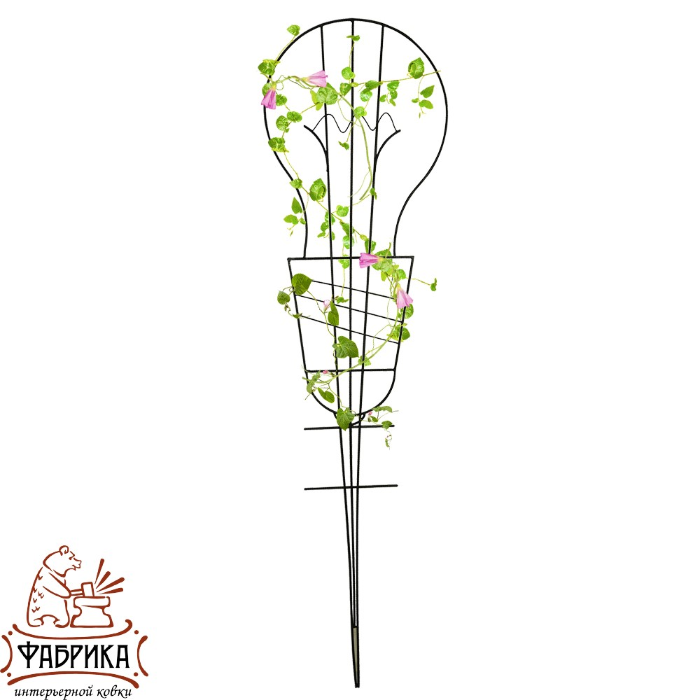 Шпалера для растений 57-703