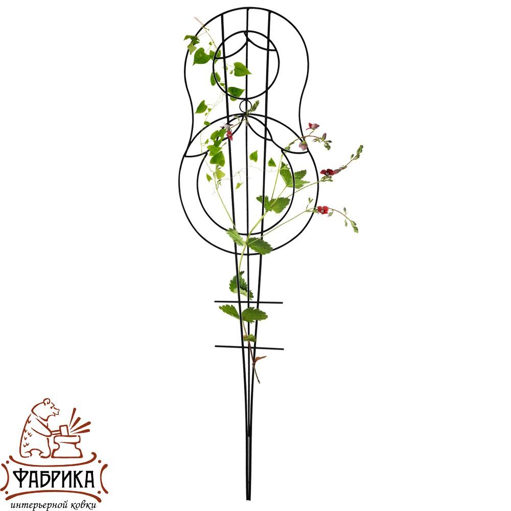 Шпалера для растений 57-704