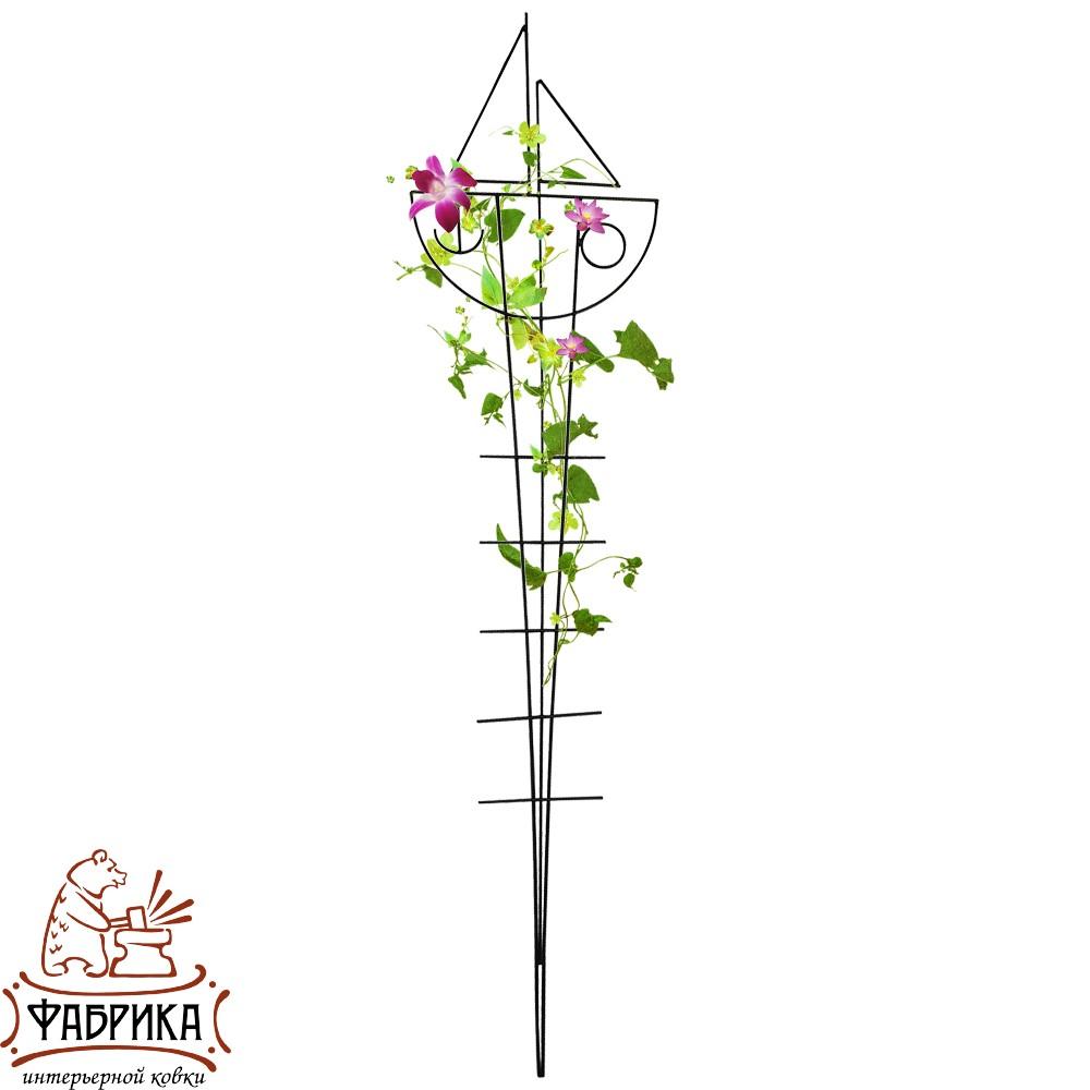 Шпалера для растений 57-706