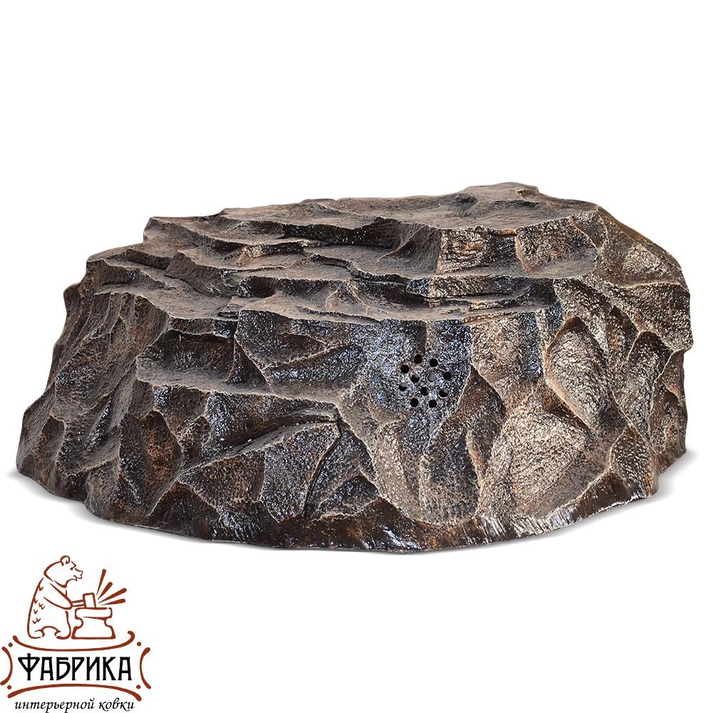 Крышка люка для септика Камень U07955