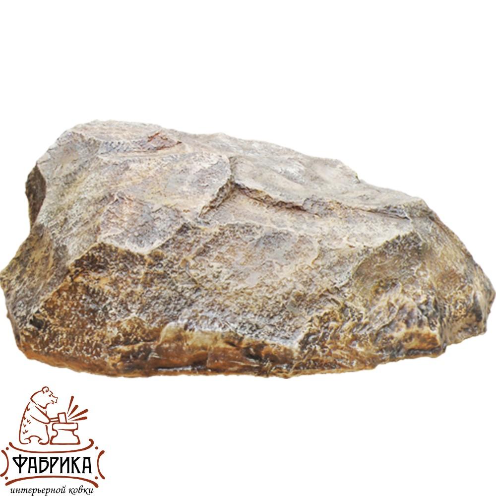 Камень средний, F 03135
