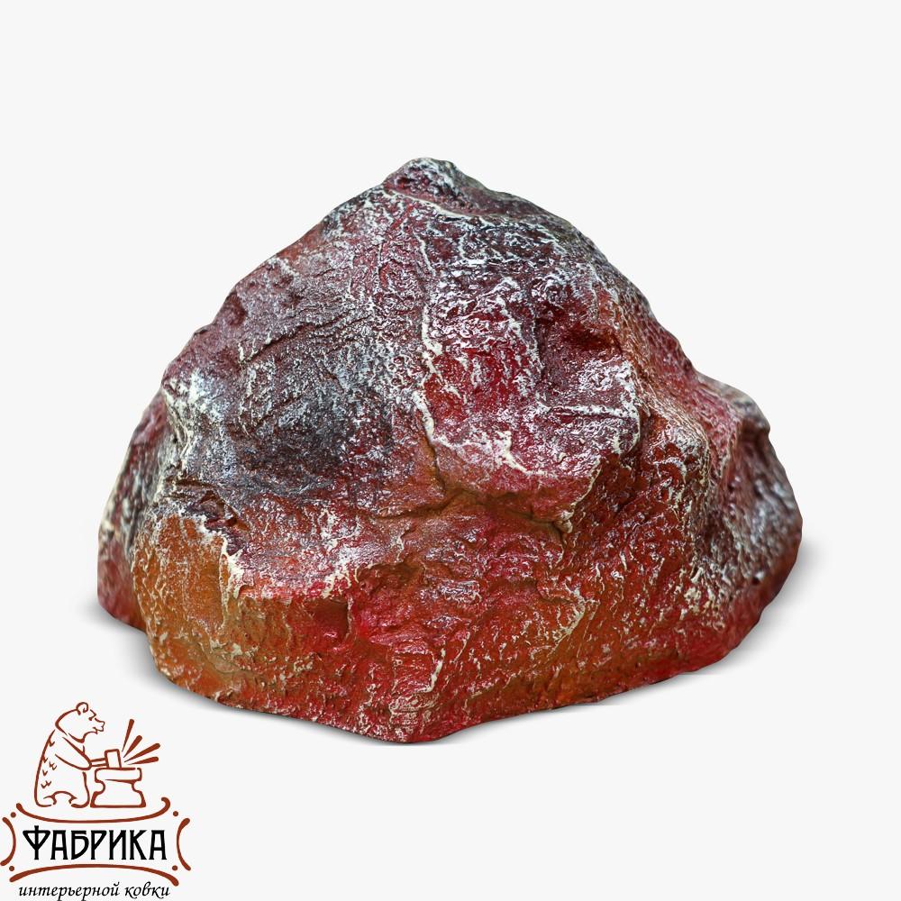 Камень гранит малый F08032