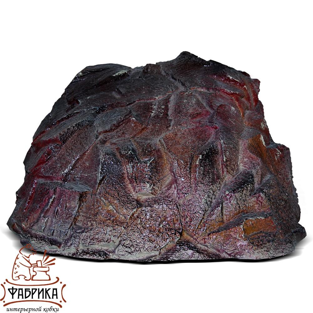 Камень декоративный малый F07707
