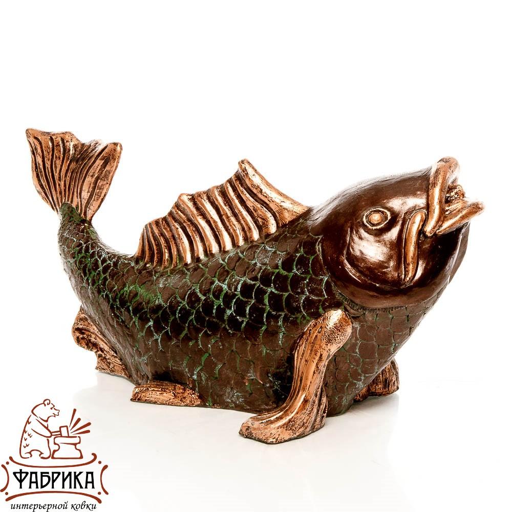 Рыба US07453