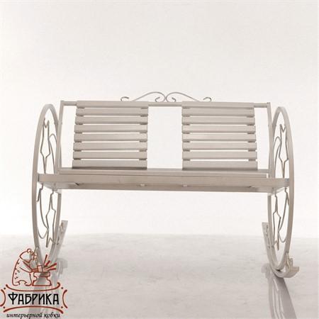 Кресло качалка 881-47 - фото 20762
